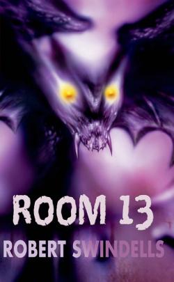 Rollercoasters: Room 13