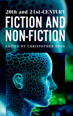 ROLLERCOASTERS 20TH AND 21TH CENTURY FICTION AND NON FICTION