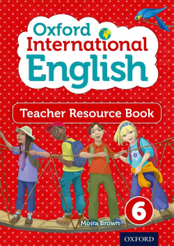 (TCHS).OXFORD INTER.PRIMARY ENGLISH 6.TEACHERS RESOURCE