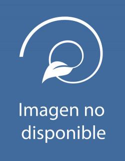 Diccionario oxford concise español-ingles.ingles-español *oxford*