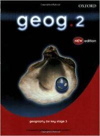 GEOG 123, GEOG 2.ST (2A.ED)