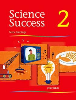 Science success 2