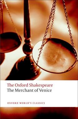 MERCHANT OF VENICE.(IMPORTACION)