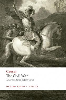 Oxford Worlds Classics: Civil War