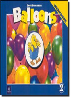 BALLOONS 2.ACTIVITY-PRIMARIA-