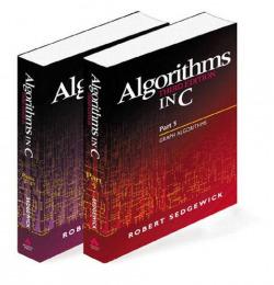 Algorithms c bund pt1-5p3