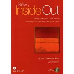 (09).NEW INSIDE OUT UPPER-INT.(WB-KEY)