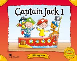 (11).CAPTAIN JACK 1.(4 AÑOS) (ST+WB+MULTIROM)