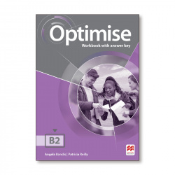 (17).OPTIMISE B2.(WB +KEY)