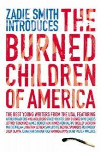 The (smith).burned children of america