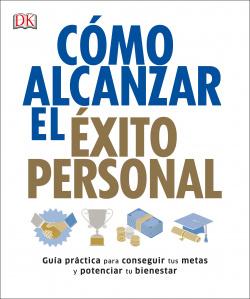 CÓMO ALCANZAR EL ÉXITO PERSONAL