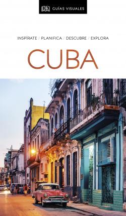Guía Visual Cuba