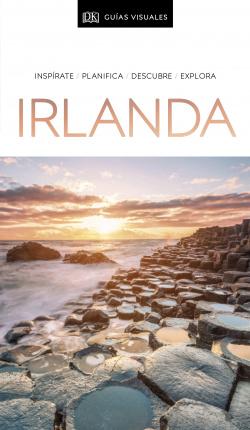Guía Visual Irlanda