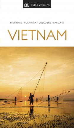 Guía Visual Vietnam