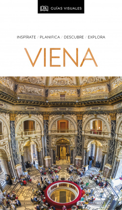 Guía Visual Viena