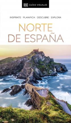 Guía Visual Norte de Epaña