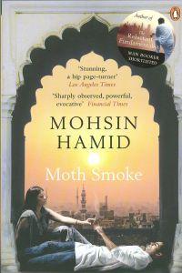 (mohsin).moth smoke