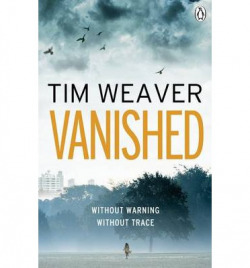 (weaver).vanished.(penguin)
