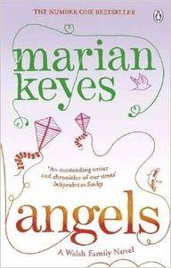 (Keyes).Angels