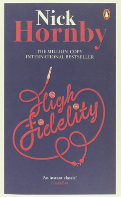 Hign fidelity