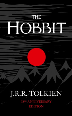 Hobbit grafton