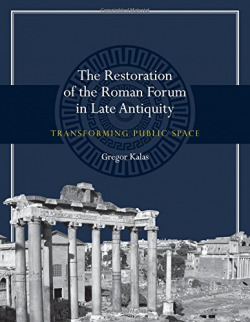 Restoration of the roman forum