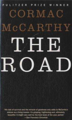 The (mccarthy).road