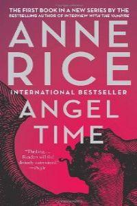 (rice).angel time
