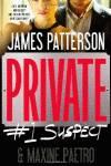(patterson)/private (hachette usa)
