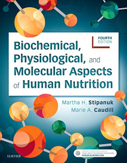 BIOCHEMICAL, PHYSIOLOGICAL AND MOLECULAR ASPECTS