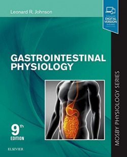 GASTROINTESTINAL PHYSICOLOGY