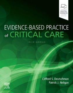 Evidence-Based Practice of Critical Care