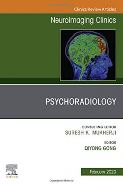 Psychoradiology:neuroimaging clinics of north america