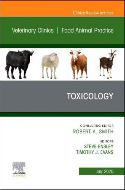 Toxicology:food animal practice