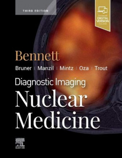 Diagnostic imaging nuclear medicine
