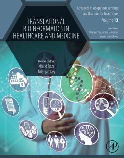 TRANSLATIONAL BIOINFORMATICS HEALTHCARE MEDICINE