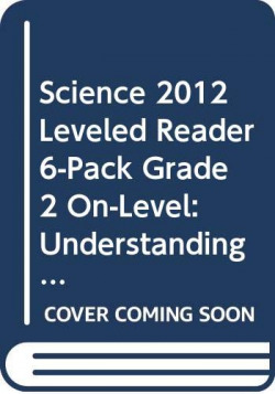 LEVELED READER 6-PACK GRADE 2 ON: UNDERSTANDING WEATHER