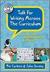 TALK FOR WRITING ACROSS THE CURRICULUM WITH DVD