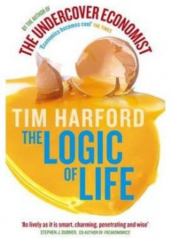 (harford).logic of life.(little brown)