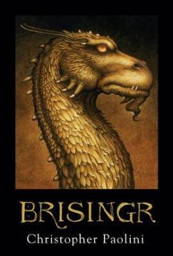 (paolini).brisingr (iii.inheritance circle)/transwolrd pbhs