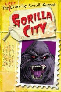 Charlie Small, Gorilla City