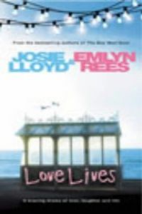 (lloyd)/love lives