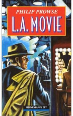 L.a.movie