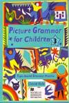 1.PICTURE GRAMMAR FOR CHILDREN