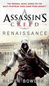 (browden).assassin´s creed