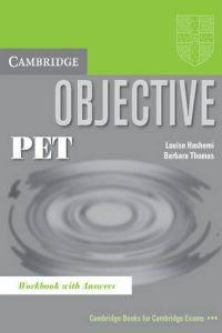 ANT/(03).OBJECTIVE PET.WB(+KEY)