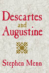 DESCARTES AND AUGUSTINE PB