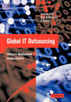 GLOBAL IT OUTSOURCING PB