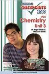 CHECKPTS VCE CHEMISTRY UNIT 3 2010 PB