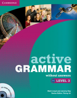 ACTIVE GRAM 3 W/O KEY/CD ROM